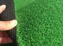 Tp. Hà Nội: Cỏ golf nhân tạo - Điện thoại liên hệ: 0906 730 626 CL1696716P10