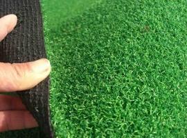 Cỏ golf nhân tạo - Điện thoại liên hệ: 0906 730 626