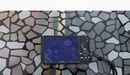 Tp. Hồ Chí Minh: Cần bán máy ảnh Sony Crop 60i 16mgpx fun HD, còn rất đẹp CL1600503