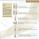 Tp. Hồ Chí Minh: Goldwell phục hồi tóc hoàn hảo CL1664867