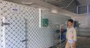 Tp. Hà Nội: Thiết kế, lắp đặt kho lạnh chuyên nghiệp uy tín tại Hà Nội RSCL1100978