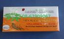 Tp. Hồ Chí Minh: Sâm Ngọc Linh- Bồi bổ cơ thể, , tăng đề kháng, phòng ngừa bệnh CL1622827P6