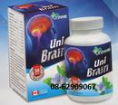 Tp. Hồ Chí Minh: Bán UNI BRAIN- Tăng trí não, ngừa tai biến, liệt run, ngừa xơ vữa, đột quỵ CL1621865