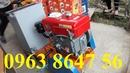 Tp. Hà Nội: ô hô máy cắt betong, o la máy cắt betong CL1648512P15