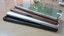 Tp. Đà Nẵng: Sony Xperia Z3 xanh bạc, đen, trắng, đồng bao test nước CL1698035P9