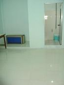 Tp. Hồ Chí Minh: Phòng Q8 Miễn Cọc 22m2/ 2.4Tr/ th (Wc Riêng) Wifi 25Mbps CL1184698