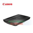 Tp. Hồ Chí Minh: Máy scan Canon chuyên dụng scan tài liệu - Công ty Minh Khang CL1687737