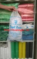Tp. Hà Nội: Sản xuất túi đựng đá viên tinh khiết 5kg CL1592759