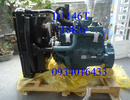 Tp. Hồ Chí Minh: Dong co Doosan D1146T 18kW cho may bom pccc CL1624370