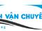 [1] Vận tải hàng đi Nha Trang, Tuy Hòa, Bình Định, Quảng Ngãi, Quảng Nam, Đà Nẵng, Huế