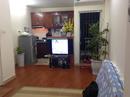 Tp. Hà Nội: Chính chủ bán căn hộ chung cư Mini tầng 6 ngõ 205 Xuân Đỉnh, Bắc Từ Liêm, HN. RSCL1684152