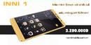Tp. Hồ Chí Minh: 91120g INNI 1 - thiết kế siêu mỏng & sang trọng CL1701935