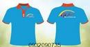 Tp. Hồ Chí Minh: 0932090735 Cơ sở chuyên may áo thun , áo thun đồng phục uy tín và chất lượng( to CL1700449P9