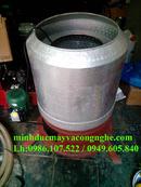 Tp. Hà Nội: Máy làm tinh bột nghệ, máy vắt tinh bột nghệ-0986107522 CL1648512P15