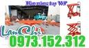 Tp. Hồ Chí Minh: Bàn nâng tay WP, bàn nâng điện mua liên hệ ngay 0973152312 CUS44809P4