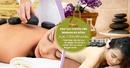 Tp. Hà Nội: Đào tạo chuyên ngành Massage dưỡng sinh - Spa - Tuyển nhân sự RSCL1063518