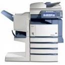 Tp. Hồ Chí Minh: Máy Photocopy Toshiba E-282 có hàng sẵn giá hot tại quận 7. Liên hệ : 38720798 CL1016107P3