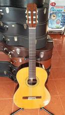 Tp. Hồ Chí Minh: Bán guitar Matsouka No 30 CL1669253P7