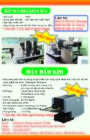 Tp. Hồ Chí Minh: Công ty xả hàng cần bán gấp. .. . . Ai có nhu cầu liên hệ số điện thoại trên. .. RSCL1125438