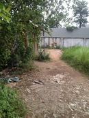 Tp. Hồ Chí Minh: Bán đất P. Tăng Nhơn Phú B quận 9, 5tr/ m2. RSCL1148538