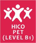 Tp. Hà Nội: Luyện thi PET (Bậc B1 châu Âu) CL1647640P10