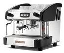 Tp. Hà Nội: Máy cà phê Expobar cho thuê giá sốc CL1038978P8
