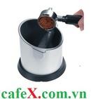 Tp. Hà Nội: Dụng cụ pha cho Barista giá gốc tại Thăng Long - Expobar Tây ban Nha CL1680929P7