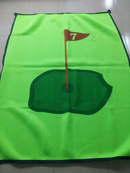 Tp. Hà Nội: Tâm phát bóng golf màu xanh CL1696716P10