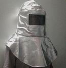 Tp. Hồ Chí Minh: Bán Nón bảo hộ chống cháy chịu nhiệt tráng nhôm Dickson tại TP. HCM RSCL1694406