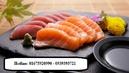 Tp. Hà Nội: Khóa học Dạy nấu món ăn Nhật Bản để kinh doanh 0939393721 CL1663611