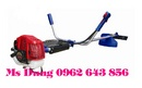 Tp. Hà Nội: Địa chỉ bán máy cắt cỏ Mitsubishi TU33 động cơ 2 thì chính hãng CL1648512P15