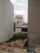 Tp. Hồ Chí Minh: Bán đất 175 đường số 2 P. Tăng Nhơn Phú B, Q. 9, 1. 4 tỷ/ 81m RSCL1148538