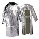 Tp. Hồ Chí Minh: Bán quần áo chống cháy tại TP. HCM RSCL1700055
