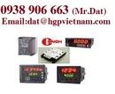 Tp. Hồ Chí Minh: Conch Vietnam - Hưng Gia Phát là đại lý Conch tại Việt Nam CL1648512P15