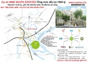 Tp. Hồ Chí Minh: $$ Bán nhà biệt thự ven sông, diện tích 270m2 giá 7,2 Tỷ tại Dự án Nine South CL1677981P20