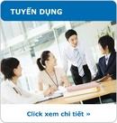 Tp. Hồ Chí Minh: (((((Việc làm lương hấp dẫn 7-9tr/ tháng, chỉ 2-3h/ ngày làm việc tại nhà CL1642605