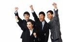 Bà Rịa-Vũng Tàu: Thông báo tuyển dụng làm thêm, lương 7-9tr/ tháng, làm việc 2-3h/ ngày CL1644157