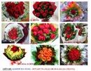 Tp. Đà Nẵng: Dịch vụ giao hoa, quà tận nơi ngày 8 – 3 tại Đà Nẵng RSCL1119934