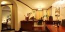 Tp. Hồ Chí Minh: Tới đà lạt, cùng trải nghiệm sang trọng của khu nghỉ dưỡng CL1651947P11