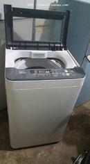 Tp. Hà Nội: Cần bán máy giặt Panasonic NA-F70B3 new 99% RSCL1110150
