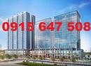Tp. Hà Nội: Sở hữu căn hộ chung cư Handiresco tại 89 Lê Văn Lương với thiết kế hiện đại RSCL1145835