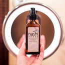 Tp. Hồ Chí Minh: Tinh dầu Nashi hãy thử và cảm nhận CL1687672