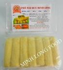 Tp. Hồ Chí Minh: bán phô mai que, xúc xích hồ lô CL1703343