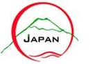 Tp. Hà Nội: Xuất khẩu lao động sang Nhật Bản CL1650401