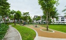Tp. Hà Nội: Biệt thự gamuda đầy đủ tiện nghi CL1695654P5
