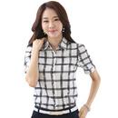 Tp. Hồ Chí Minh: Sơ Mi Nữ Cao Cấp XV315 MSP: 328 CL1112053P8