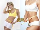 Tp. Hà Nội: giảm béo bụng sau sinh, đai quấn nóng giảm mỡ bụng, đùi, bắp tay CUS35553P2