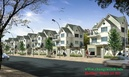 Tp. Hà Nội: %% Liền kề biệt thự The Green Daisy khu đô thị mới - Geleximco Lê Trọng Tấn CL1677981P20