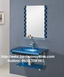 An Giang: Bán lavabo kính mã số 1033 CL1621301