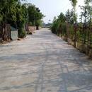 Tp. Hà Nội: Bán gấp lô đất sổ đỏ chính chủ tại Tằng Mi, Nam Hồng. LH: 0988414659. RSCL1070111